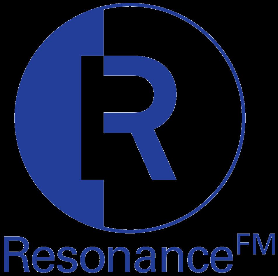 Resonance_FM_Logo